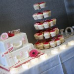 suitcase-wedding-cake-3