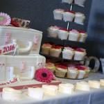 suitcase-wedding-cake-4