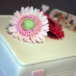 suitcase-wedding-cake-5