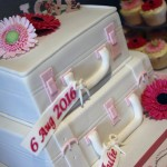 suitcase-wedding-cake-6