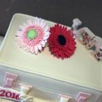 suitcase-wedding-cake-7
