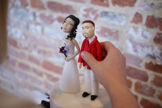 3-tier-wedding-cake-with-character-toppers (1)