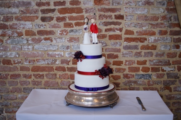 3-tier-wedding-cake-with-character-toppers (6)