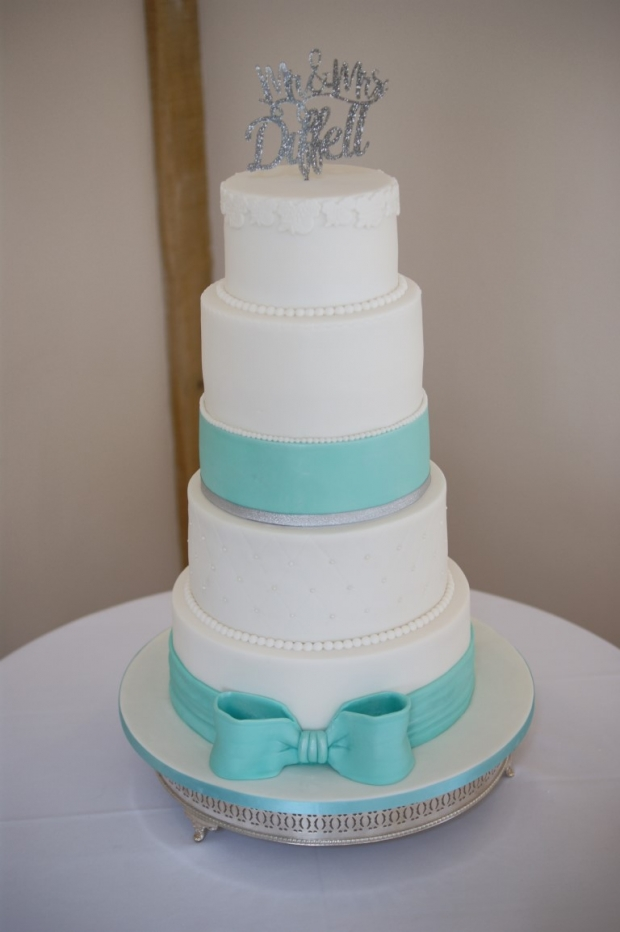 tiffany-blue-bow-wedding-cake (2)