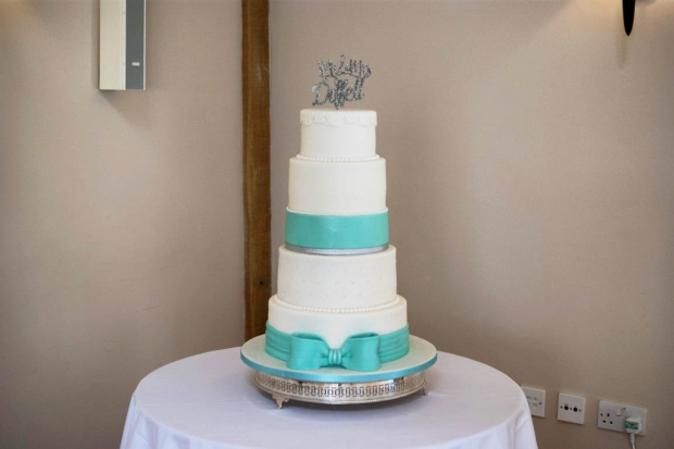 tiffany-blue-bow-wedding-cake (3)