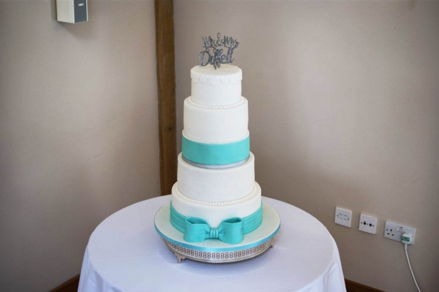 tiffany-blue-bow-wedding-cake (8)