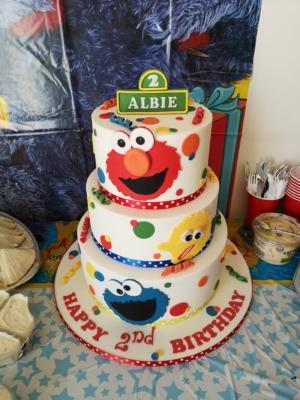 Brilliant Birthday Cakes Archives Bakealous Funny Birthday Cards Online Hetedamsfinfo
